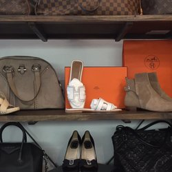 Top 10 Best Consignment Shops in Torrance e19a7696d664
