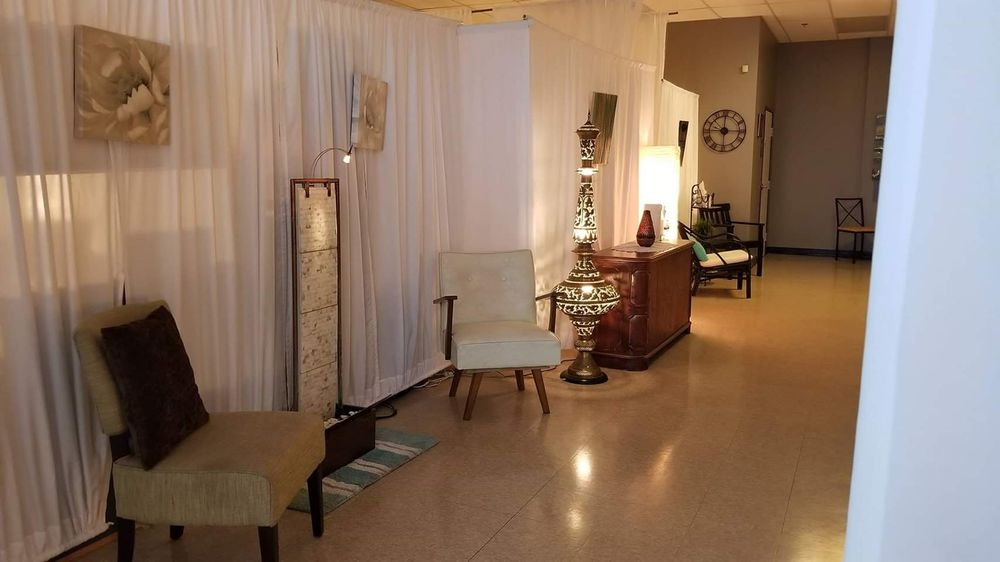 Casa Grande Community Acupuncture and Chiropractic: 312 W 10th St, Casa Grande, AZ