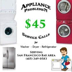 voong s washer and dryer repair haushaltsger te reparatur hayward ca vereinigte staaten. Black Bedroom Furniture Sets. Home Design Ideas