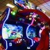 Fun Zone Skate Center: 465 Westgate Pkwy, Dothan, AL