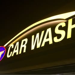 mister car wash 20 photos 57 reviews auto detailing 3101 coors blvd nw westside. Black Bedroom Furniture Sets. Home Design Ideas
