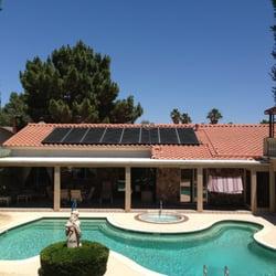 Celestial Solar Pool Heating Las Vegas 39 Photos Amp 13