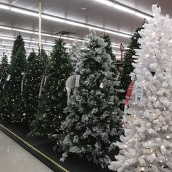 photo of hobby lobby altoona pa united states - Christmas Tree Hobby Lobby