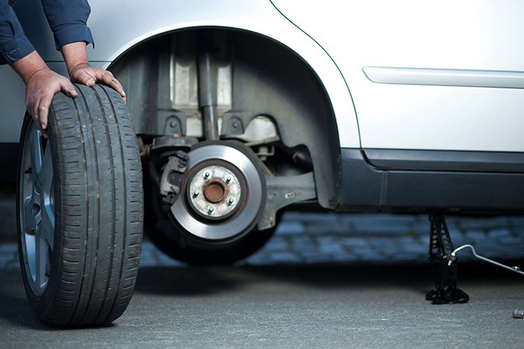 Towing business in Chenango, NY