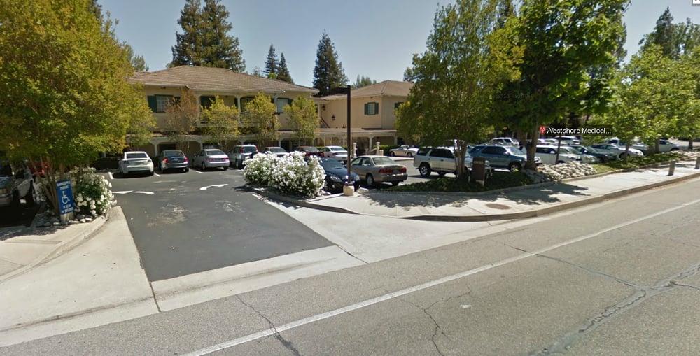 Westshore Medical Draw: 1240 S Westlake Blvd, Westlake Village, CA