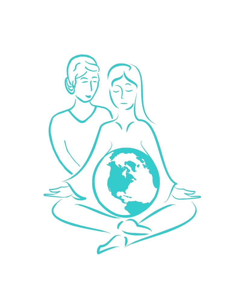 Holistic Births and Beginnings, LLC: 121 Wettaw Ln, North Palm Beach, FL