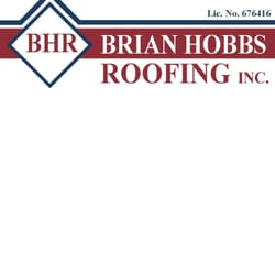 Photo Of Brian Hobbs Roofing   Fresno, CA, United States