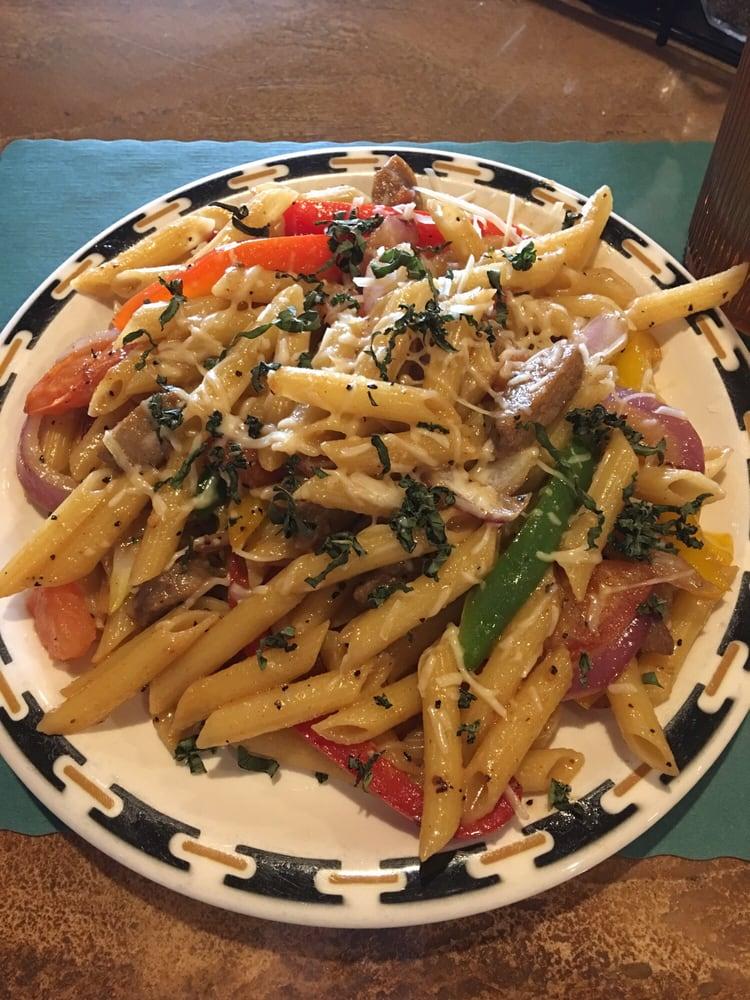 Valentini's Supper Club: 31 W Lake St, Chisholm, MN