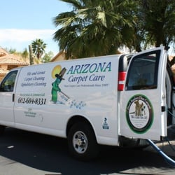photo of arizona carpet care phoenix az united states