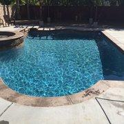 ... Photo Of Pacific Pools U0026 Patios   Riverside, CA, United States ...