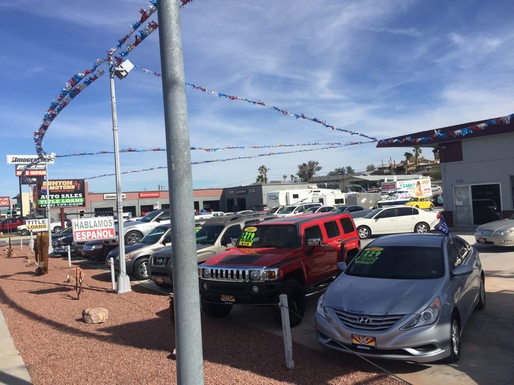 dunton motors 10 fotos concesionarios de autos 2190
