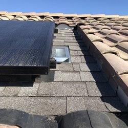 SunPower - 79 Photos & 290 Reviews - Solar Installation