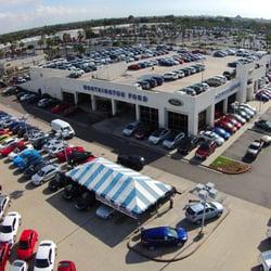 Cal Worthington Ford >> Worthington Ford 67 Photos 301 Reviews Car Dealers 2950 N