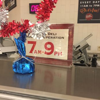 P O Of Ralphs Torrance Ca United States Meat Department Needs To Update