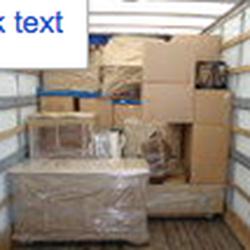 Photo Of Distinguished Gentlemen Moving And Storage   Arlington, VA, United  States ...