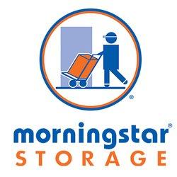 Photo Of Morningstar Storage   Katy, TX, United States