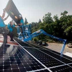 California Solar Electric Company - 26 Photos & 14 Reviews - Solar