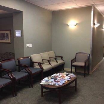 Austin Gastroenterology - 17 Photos & 55 Reviews
