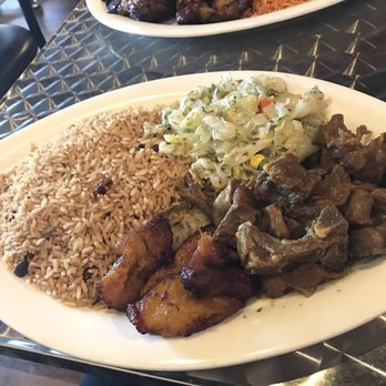 Spice afro caribbean closed 21 photos 41 reviews for Afro caribbean cuisine