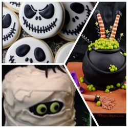 THE BEST 10 Custom Cakes In Dallas TX