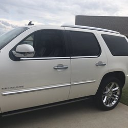 new in gmc huntsville used cadillac al photo vehiclesearchresults buick dealership bentley escalade vehicle
