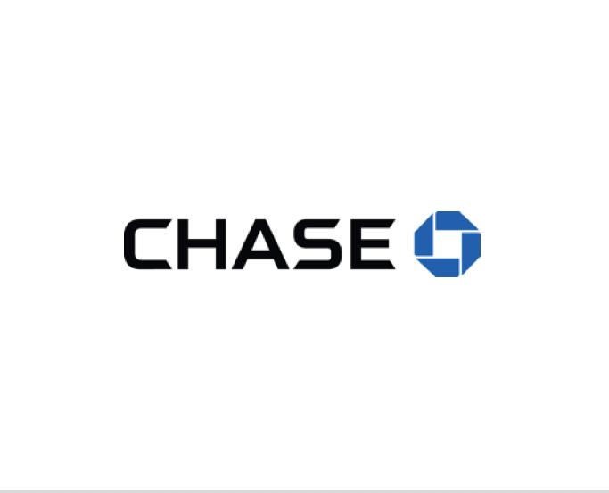 Chase Bank: 1075 Tiger Blvd, Clemson, SC