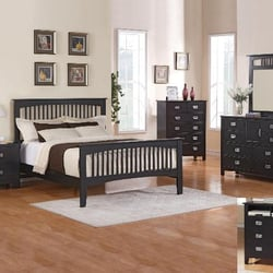 Photo Of Furniture Superstore   Pensacola, FL, United States