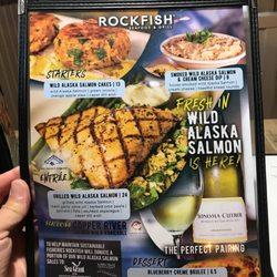 The Best 10 Seafood Restaurants In Lubbock Tx Last Updated August