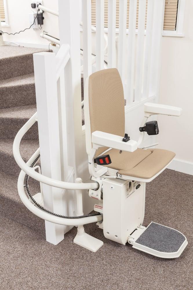 premium treppenlifte angebot erhalten bauunternehmen rose 11 ruppichteroth nordrhein. Black Bedroom Furniture Sets. Home Design Ideas