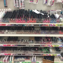 photo of dollar tree stores bel air md united states lots of