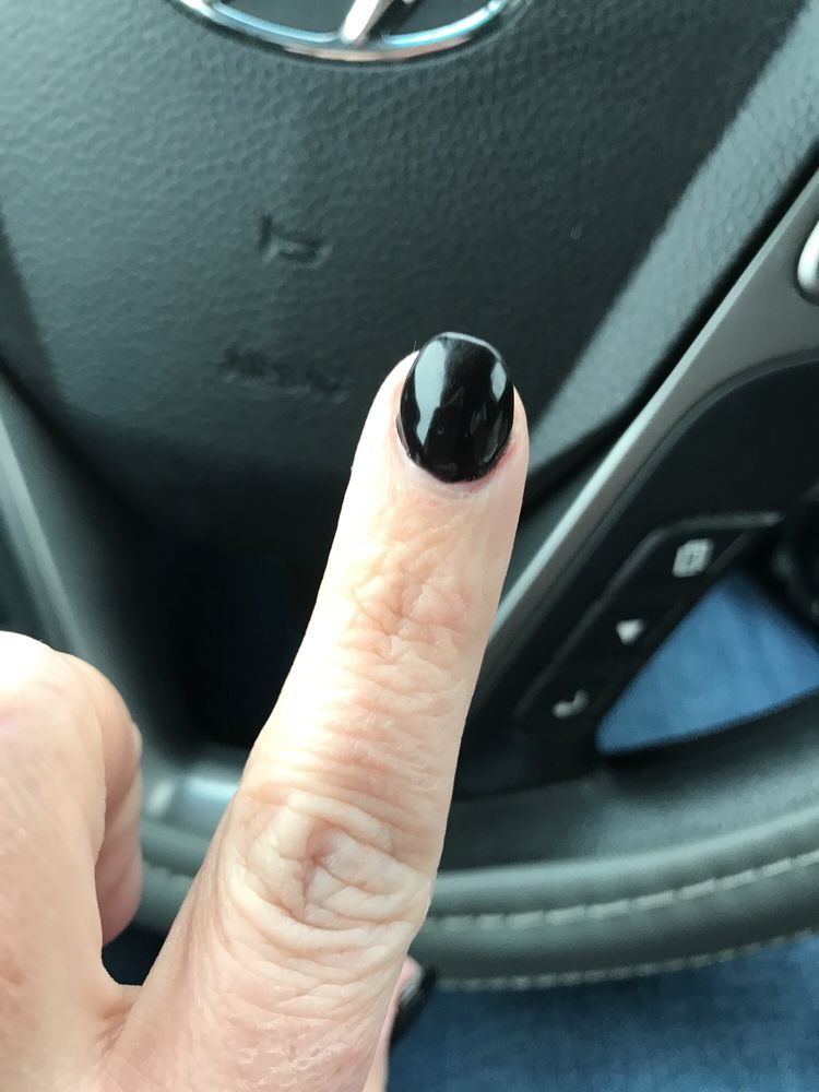 Lovely Nails - Nail Salons - 169 Loudon Rd, Concord, NH - Phone ...