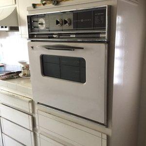 A G Appliance Services - Appliances & Repair - 2483 N Marks