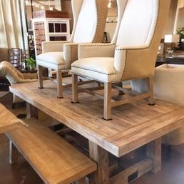 Braden S Lifestyles 13 Photos Furniture Stores 11105