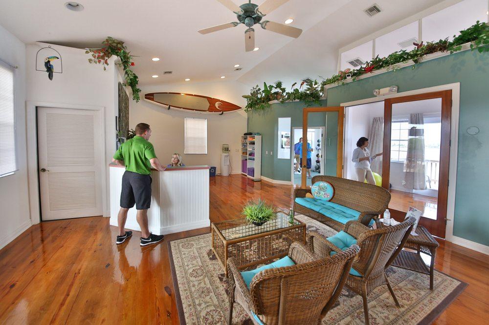 Matlacha Wellness Center: 4130 Pine Island Rd NW, Matlacha, FL
