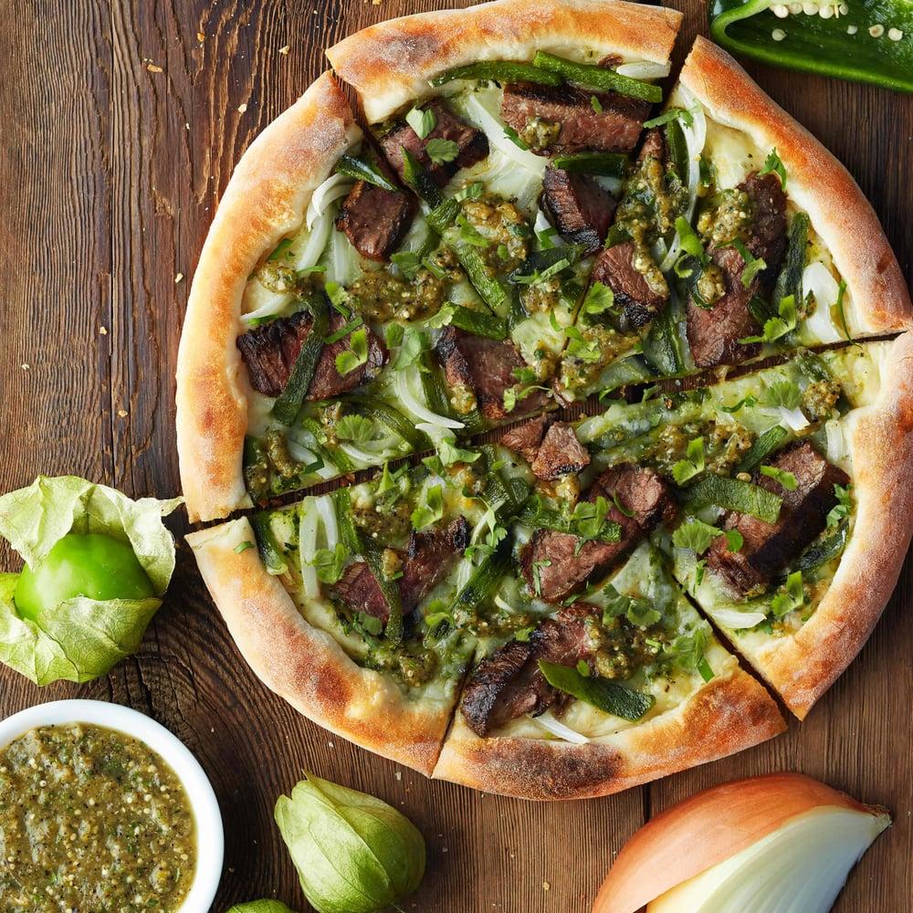 California Pizza Kitchen - 317 Photos & 181 Reviews - Pizza ...