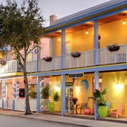 See All Hotels In Hobe Sound Fl Old Colorado Inn