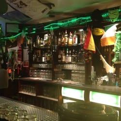 Bars in kaiserslautern