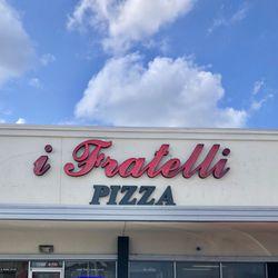 Top 10 Best Restaurants Near Houston Tx 77043 Last