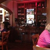 Moonshine Patio Bar & Grill - 2031 Photos & 3151 Reviews ...