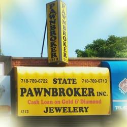 Payday loans oakhurst ca image 5