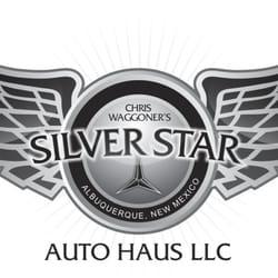 Silver Star Auto Haus Motor Mechanics Repairers 2370