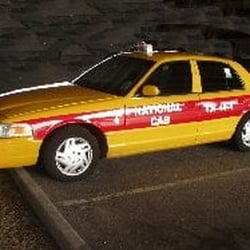 Taxi San Antonio >> National Cab Taxis 523 Mecedes San Antonio Tx Phone Number