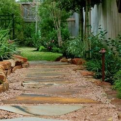 Photo Of Stewart Lawn U0026 Garden   Tomball, TX, United States