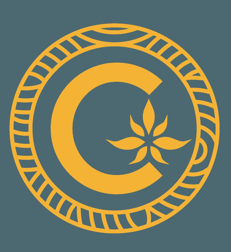 Cannabist Villa Park: 133 Roosevelt Rd, Villa Park, IL