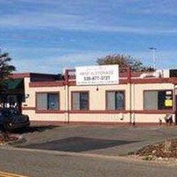 Ordinaire Photo Of Cameron Park Rent A Storage   Cameron Park, CA, United