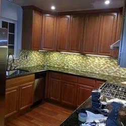 Kingway Cabinet Outlet - Kitchen & Bath - North San Jose ...