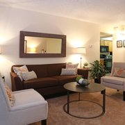 Waterford Place - 42 Photos & 15 Reviews - Apartments - 1055 W ...