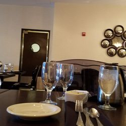 Photo Of Pancetta Regional Kitchen Bar Northbrook Il United States I