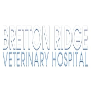 Bretton Ridge Animal Clinic