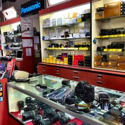 Samy's Camera - 36 Photos & 274 Reviews - Photography Stores ...